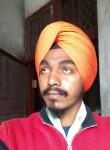 Arshdeep Singh, 26  , Maler Kotla
