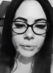 Karina, 20  , Moscow