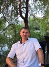 Gennadiy, 34, Russia, Saratov