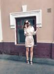 Nastasiya, 28, Moscow