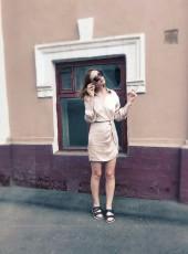 Nastasiya, 28, Russia, Moscow