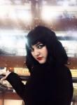 Yulya, 18, Barnaul