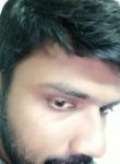 Tayyab, 24  , Al Ain