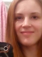 Helenistic, 34, Russia, Ulyanovsk