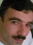 Huseyn Perviz, 42  , Neftcala