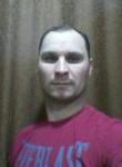 Irek, 38  , Dyurtyuli