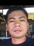 Djhay, 30  , Rizal