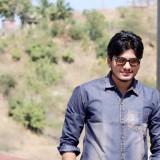 shubh, 25  , Dhamnod