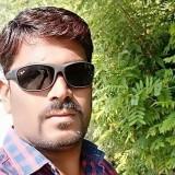 Rupesh, 35  , Kinwat