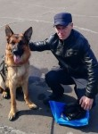 Sergey, 28  , Birobidzhan