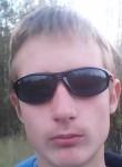 Sergey, 20  , Sapozhok