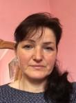 Anna, 47  , Bilky