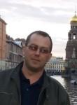 Dmitriy, 43  , Dubasari