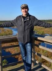 Dimitriy, 44, Russia, Egorevsk