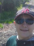 Aleksandr, 20  , Selydove