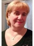 Ekaterina, 62  , Kiev
