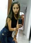 Iris, 28  , Lima