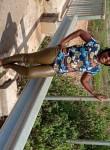 Sweetlove12, 33  , Douala