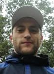 Святік, 22  , Burshtyn