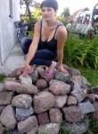 Yuliya, 39  , Pravdinsk