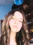 polina, 18  , Uvarovka