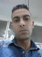 Walid , 30, Morocco, Casablanca