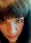 Светлана, 41 год, Иркутск