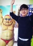 耀謙, 31  , Taoyuan City