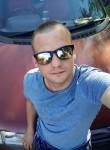 Aleksey, 24  , Lvovskiy