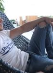 Andrey, 28  , Biysk