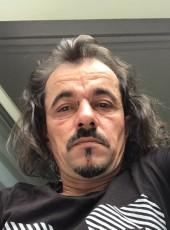 İliyan, 44, Germany, Berlin