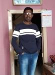 Vijay, 18  , Gadag