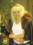 Lena, 42  , Brovary