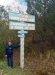 Sergey, 18, Lysva