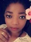 anne messou, 24  , Abidjan