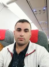 محمد, 25, Germany, Berlin