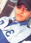Jahir, 23  , Guayaquil