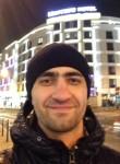 Evgeniy, 31  , Kedzierzyn-Kozle