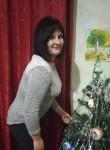 Oksanochka, 28  , Horodok (Khmelnytskyi)