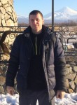 Andrey, 39, Snezhinsk
