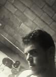 Ivan, 22  , Zadar