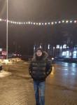 petr, 36, Nizhniy Novgorod