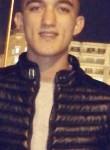 Mesut, 18, Ankara
