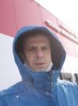 Viktor, 31  , Velikiy Novgorod