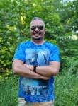 Mikhail, 35, Nizhniy Novgorod
