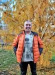 Mikhail, 36, Nizhniy Novgorod