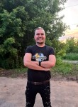 Mikhail, 34, Nizhniy Novgorod