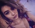 Валерия, 18 - Just Me Photography 1