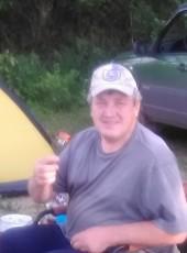 Gennadiy, 63, Russia, Gus-Khrustalnyy