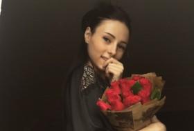 Alena, 25 - Just Me
